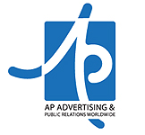 AP Advertising & Public Relations