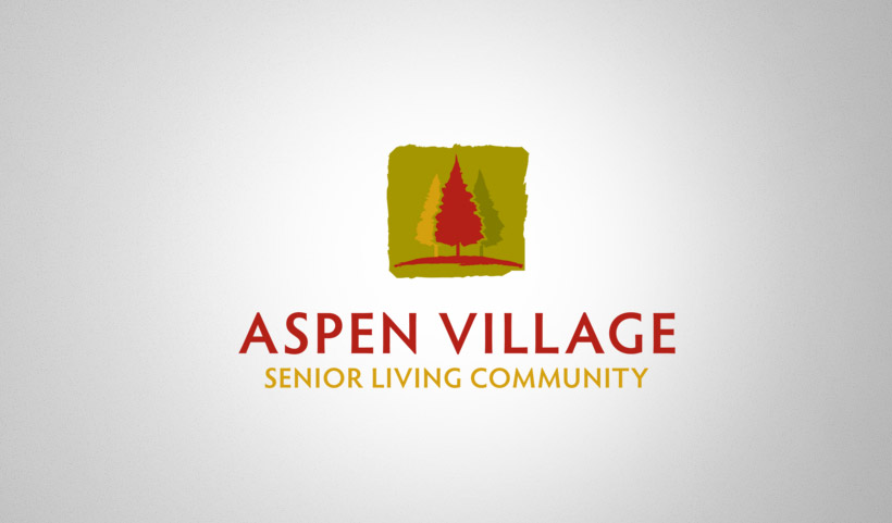 Aspen Village Senior Living